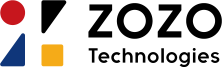 ZOZO Technologies, Inc.