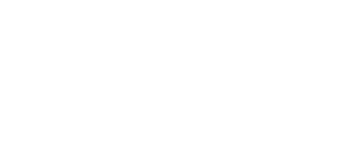 ZOZO RESEARCH